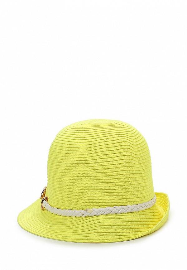 Шляпа Fete 406334