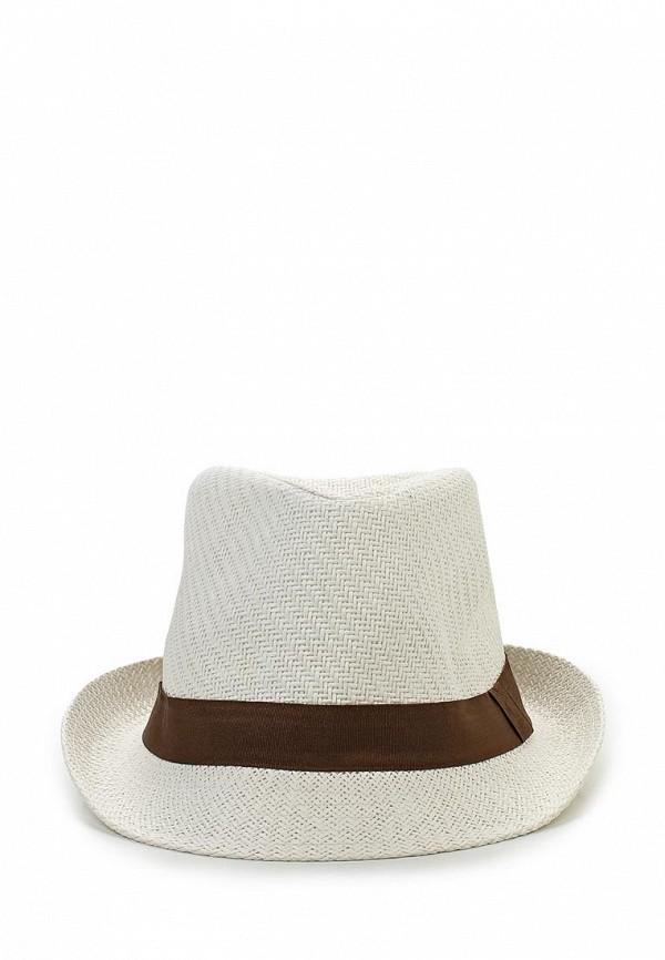 Шляпа Fete 406338