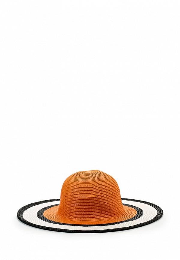 Шляпа Fete 406346