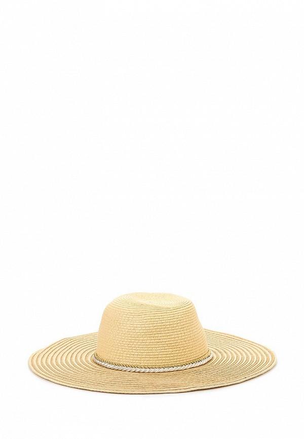 Шляпа Fete 406352