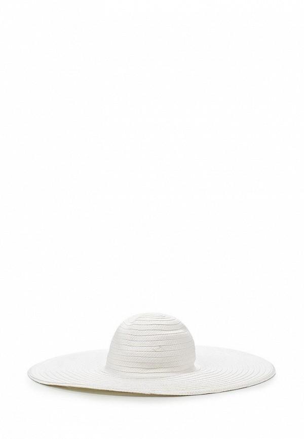 Шляпа Fete 406356