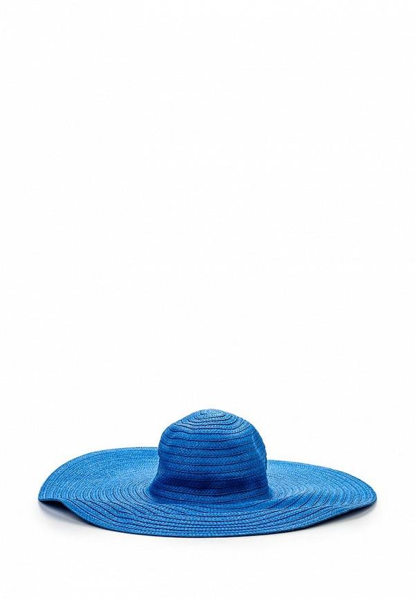 Шляпа Fete 406358