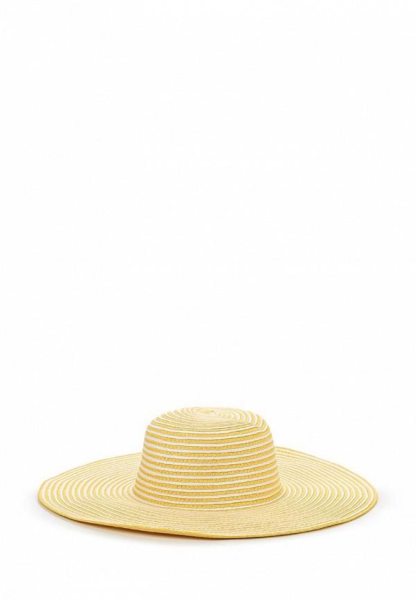 Шляпа Fete 406362