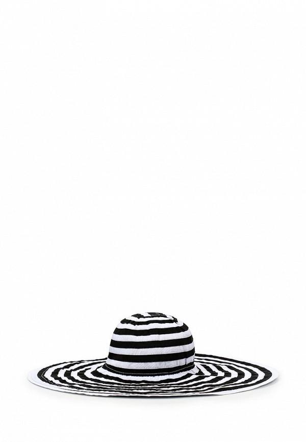 Шляпа Fete 406364