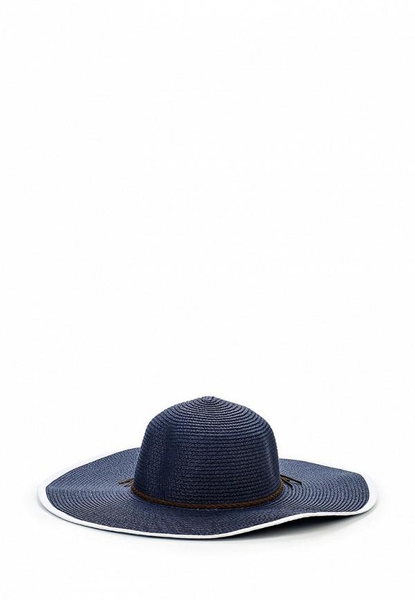 Шляпа Fete 406365
