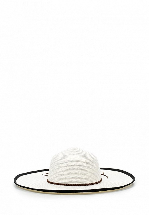 Шляпа Fete 406366