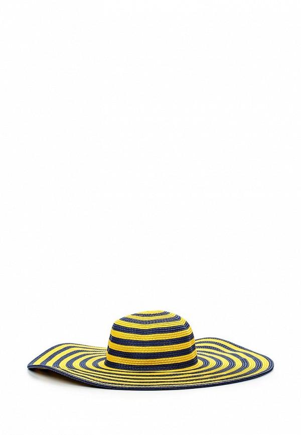 Шляпа Fete 406368