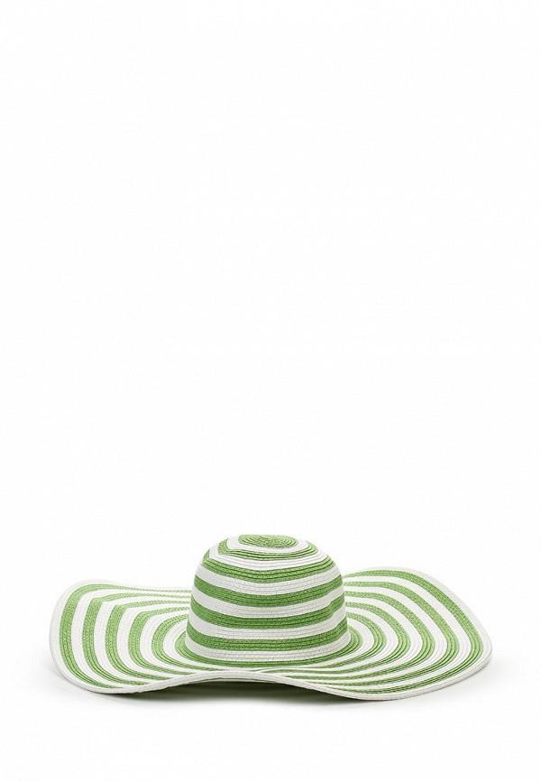 Шляпа Fete 406370