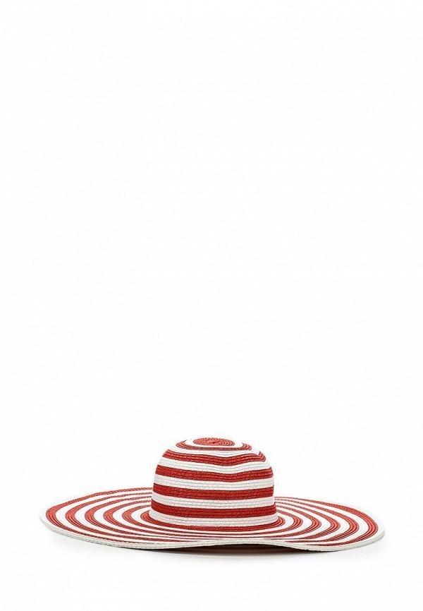 Шляпа Fete 406371