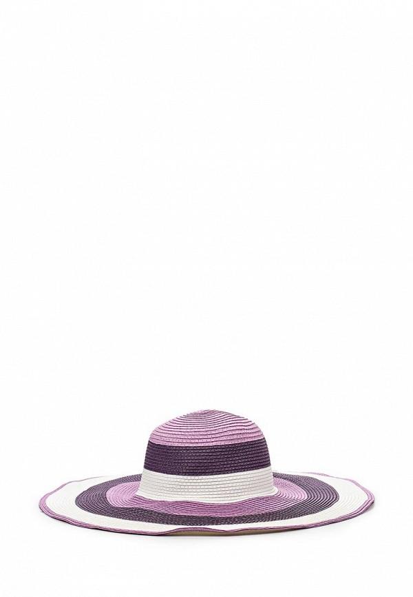Шляпа Fete 406373