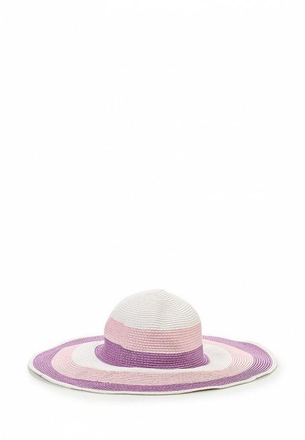 Шляпа Fete 406374