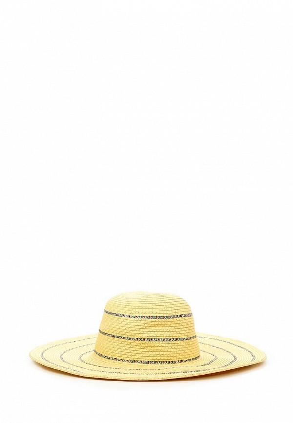 Шляпа Fete 406375