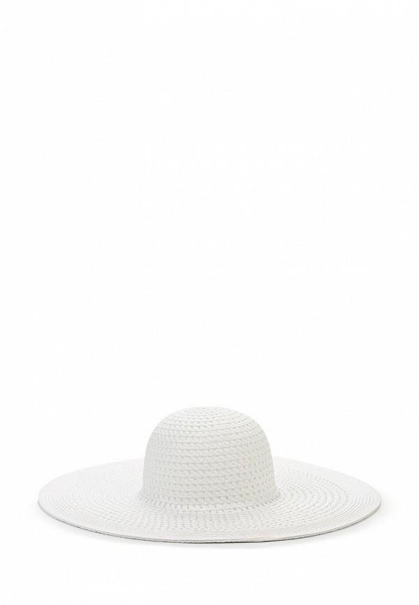 Шляпа Fete 406377