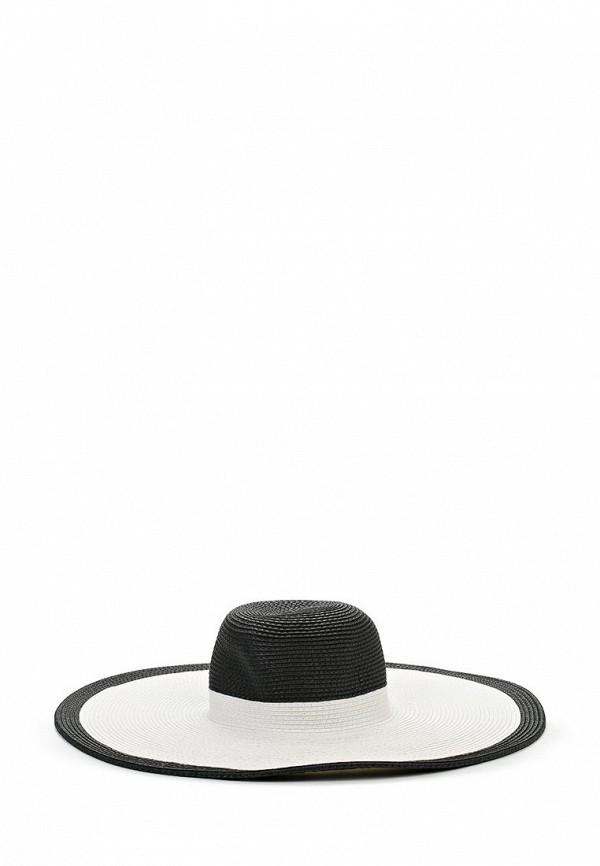 Шляпа Fete 406378