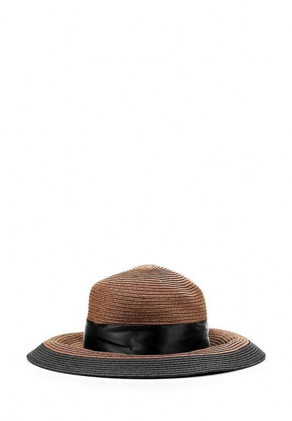 Шляпа Fete 406380