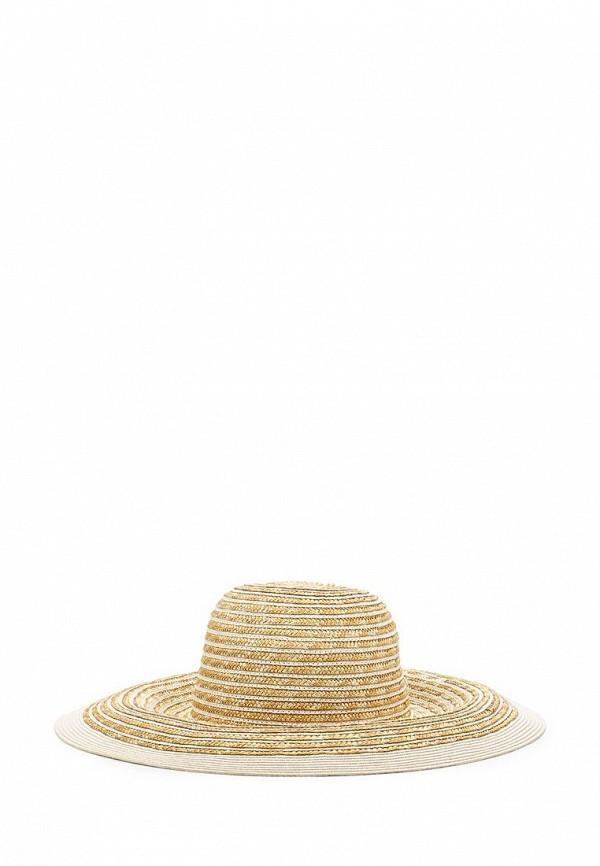Шляпа Fete 406420
