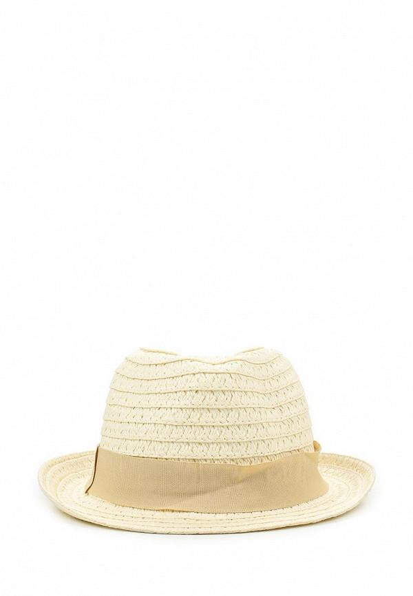 Шляпа Fete 406424