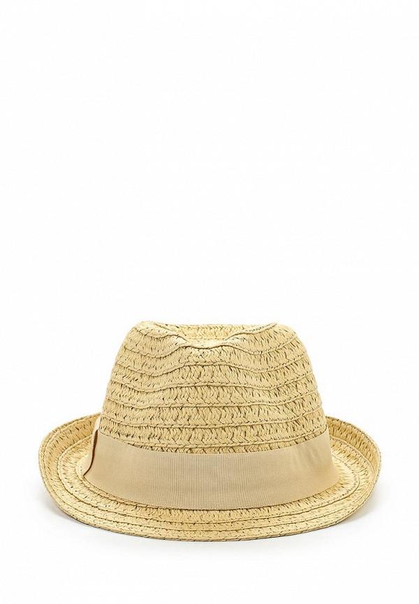 Шляпа Fete 406425