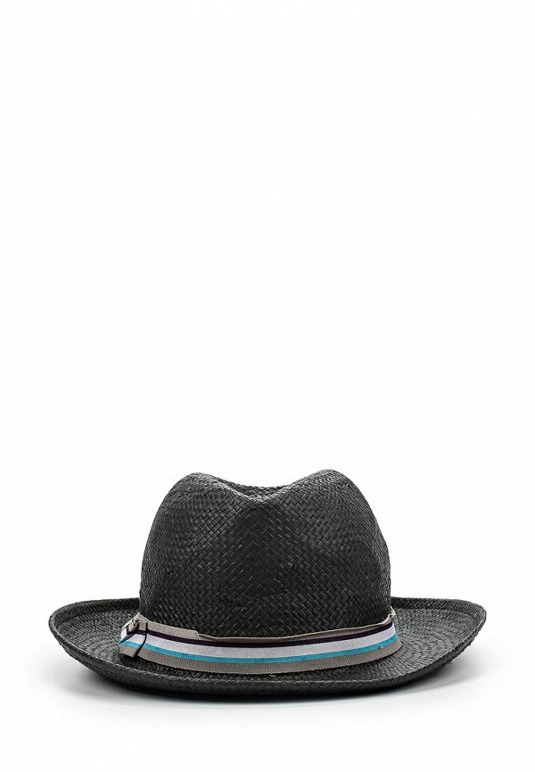 Шляпа Fete 406430