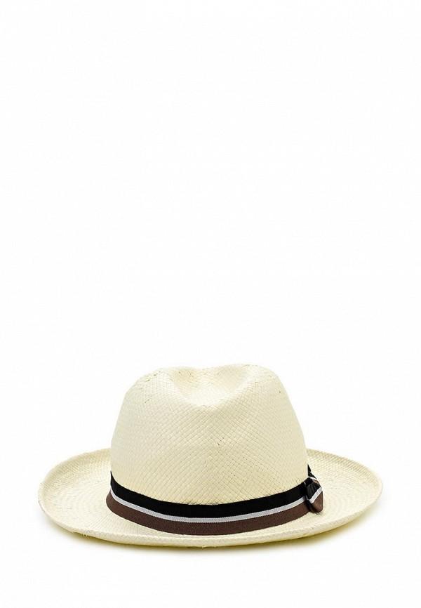 Шляпа Fete 406431