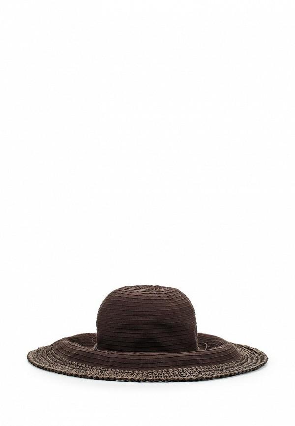 Шляпа Fete 406432