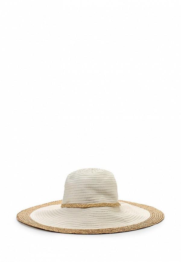 Шляпа Fete 406433