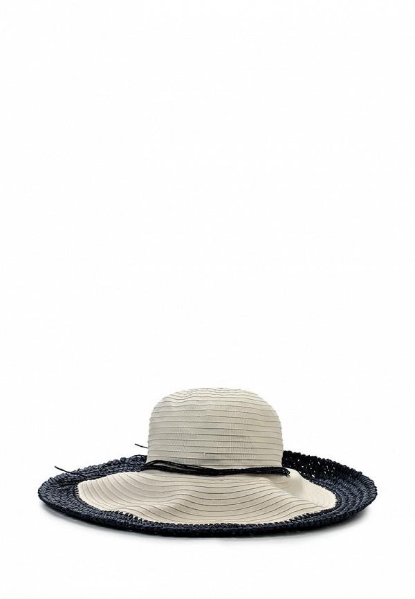 Шляпа Fete 406444