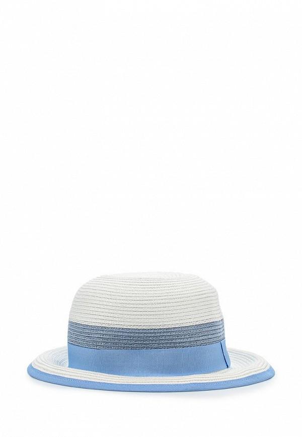 Шляпа Fete 406476