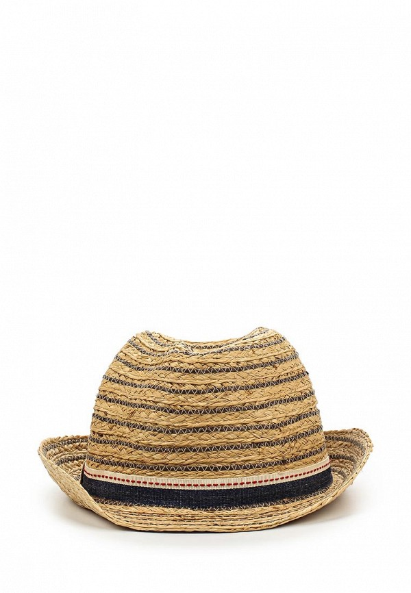 Шляпа Fete 406667
