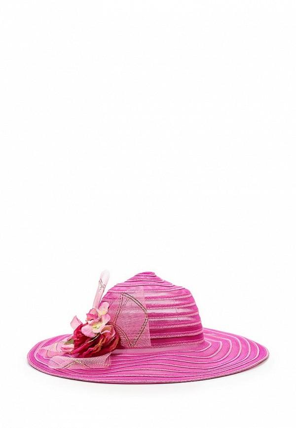 Шляпа Fete Fete FE009CWSJM55