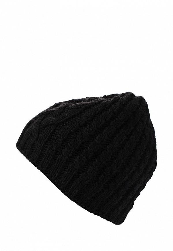 Шапка Fete Fete FE009CWXRB84 шапка fete fete fe009cwxrb73