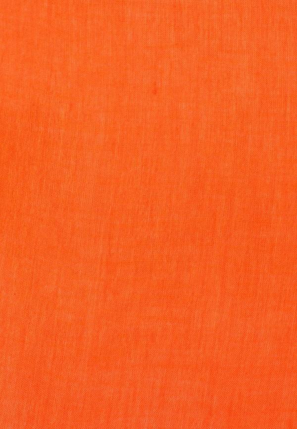Палантин Fete 5309: изображение 2