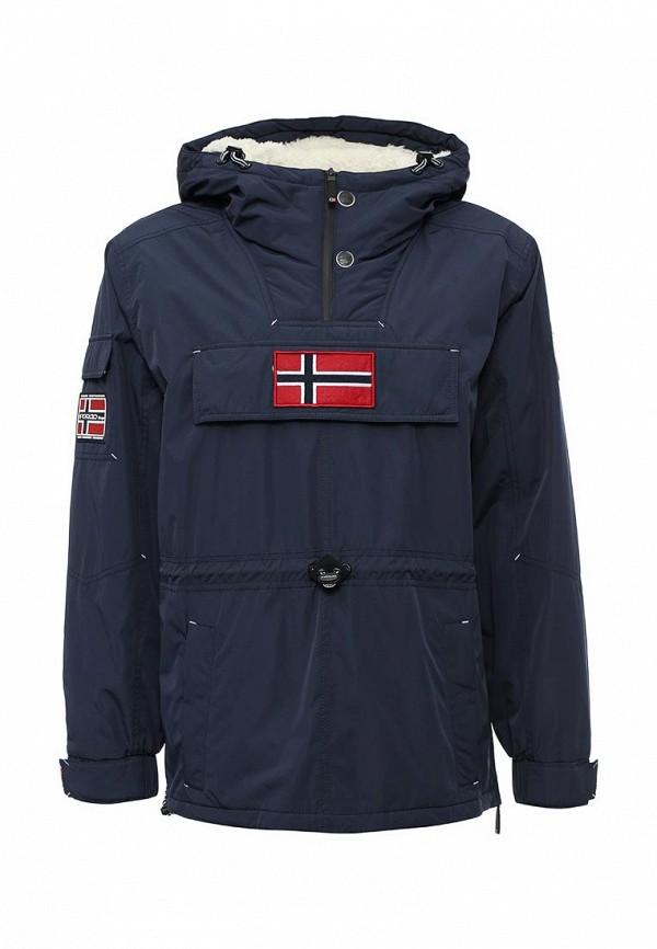 Куртка Fergo F1517-051