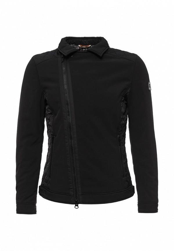 Куртка Featuring AW15M624