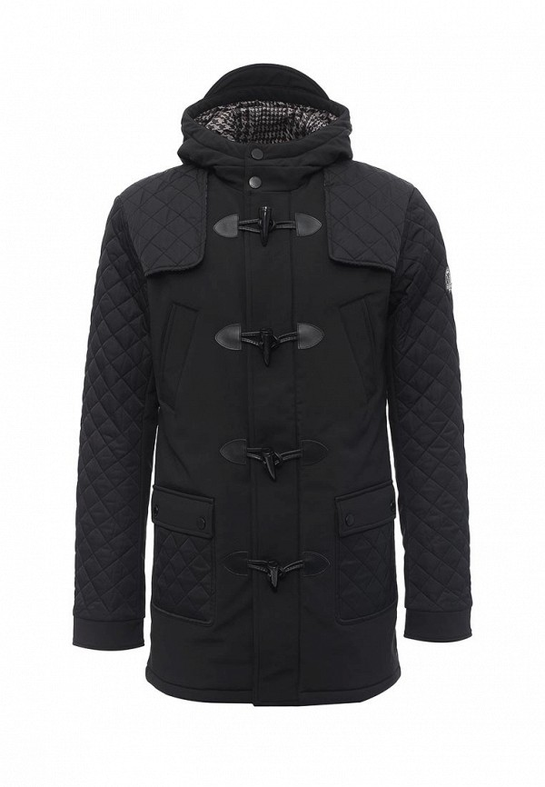 Куртка Featuring AW15M622