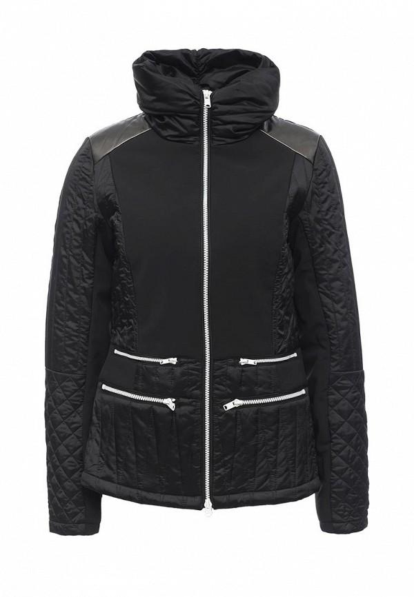 Куртка Featuring AW15W534
