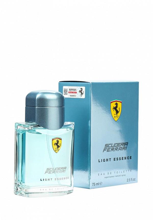 Туалетная вода Ferrari Scuderia 10063672