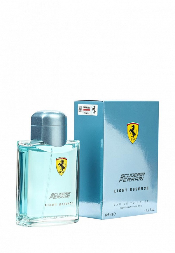Туалетная вода Ferrari Scuderia 10063671