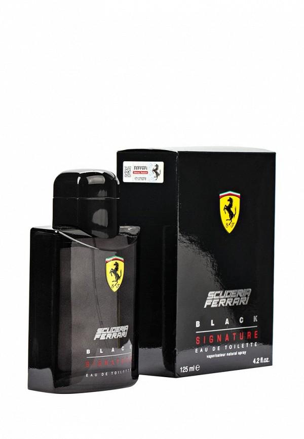 Туалетная вода Ferrari Scuderia 10050780