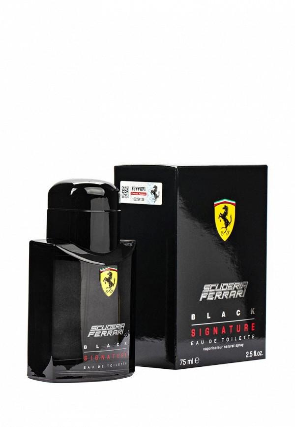 Туалетная вода Ferrari Scuderia 10077579