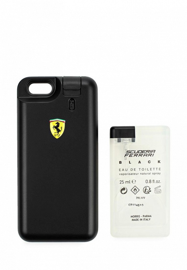 Туалетная вода Ferrari Scuderia 10285868