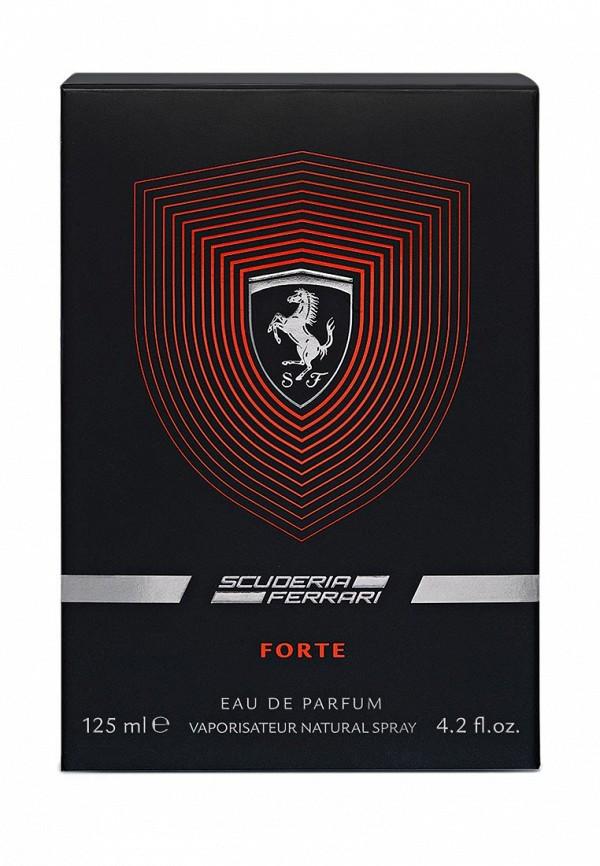 Парфюмерная вода Ferrari Scuderia от Lamoda RU
