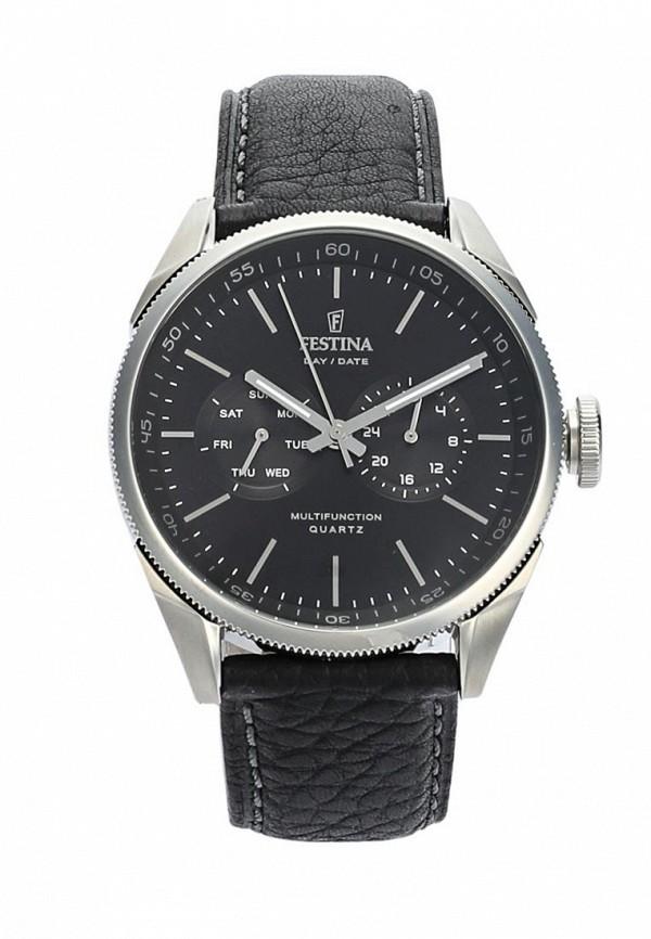 цена на Часы Festina Festina FE023DMRZG31