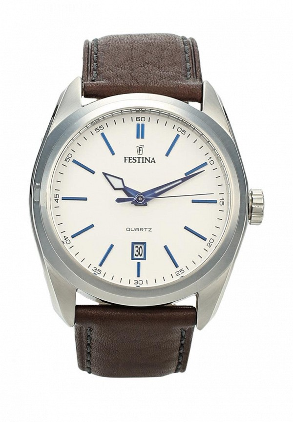 цена на Часы Festina Festina FE023DMRZG39
