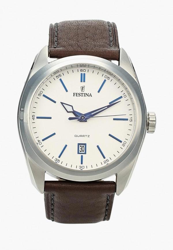 Часы Festina Festina FE023DMRZG39
