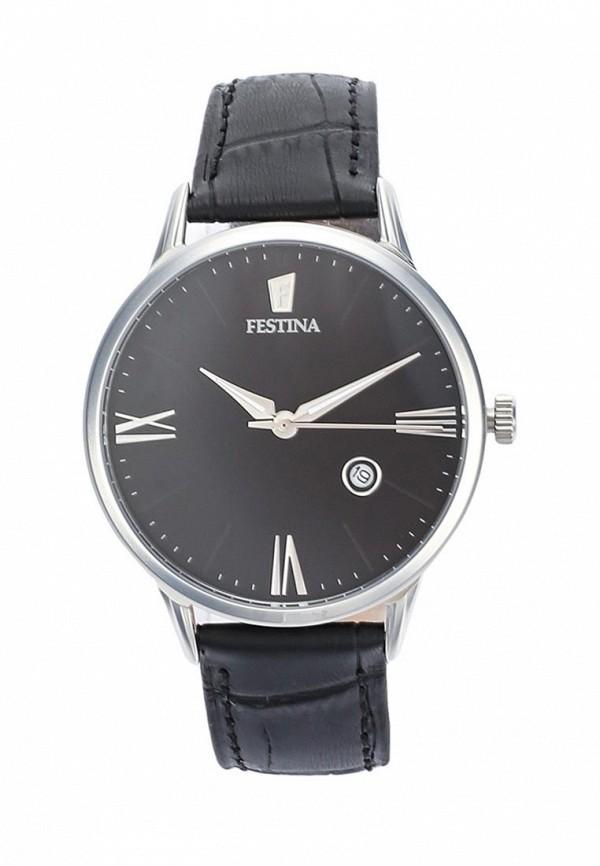 Часы Festina Festina FE023DMRZG45 �������� festina