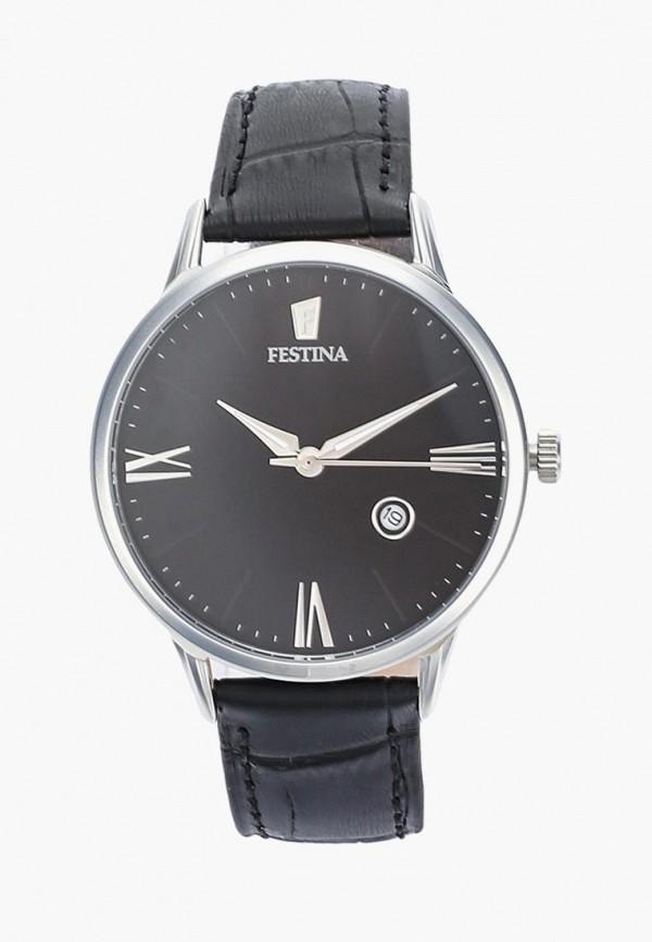 Часы Festina Festina FE023DMRZG45