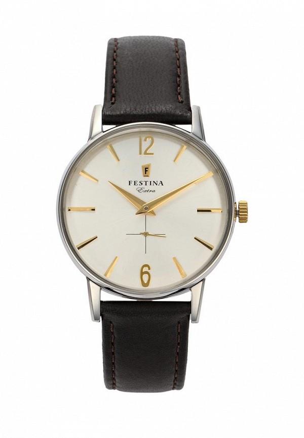 цена на Часы Festina Festina FE023DMSYE43
