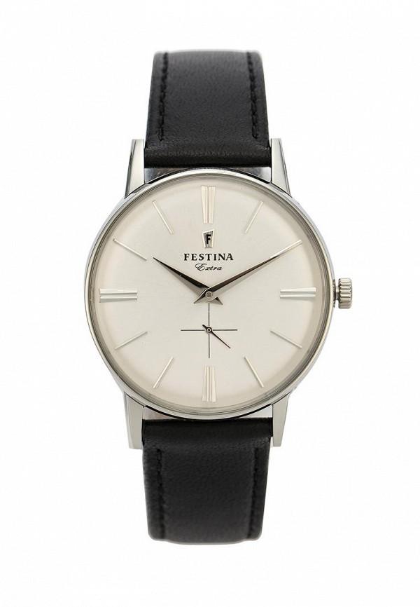 все цены на Часы Festina Festina FE023DMYEC27 онлайн