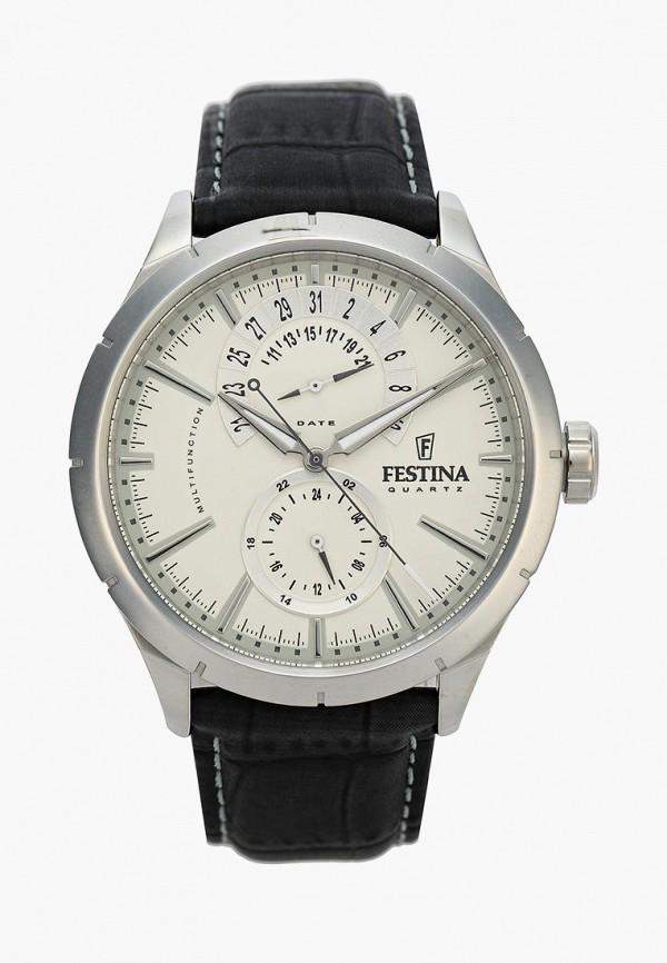 Фото Часы Festina. Купить с доставкой